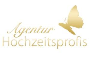 professionelle Hochzeitsplanung Agentur Hochzeitsprofis Köln