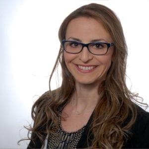 Hochzeitsplaner in Nordrhein-Westfalen Mariya Koycheva