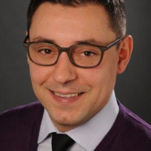 Hochzeitsplaner in Bayern Milan Taukovic