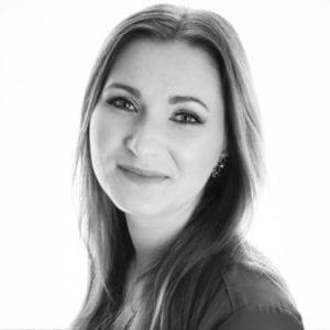Hochzeitsplaner in Niedersachsen Kristina Weidenkeller